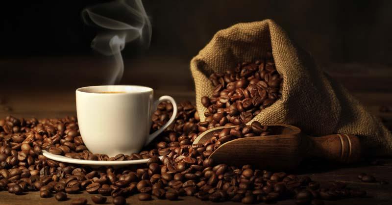 café latinoamericano