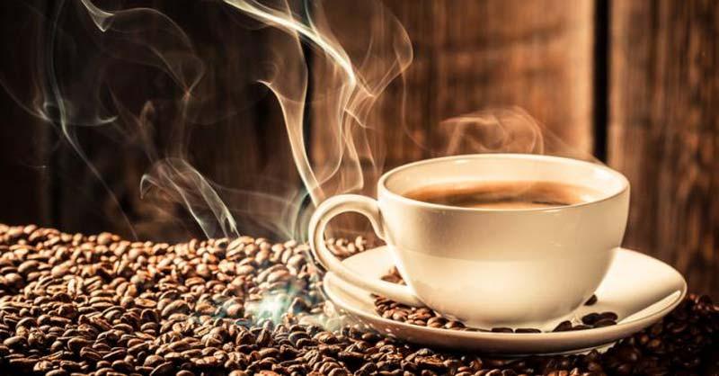 cappuccino o café con leche