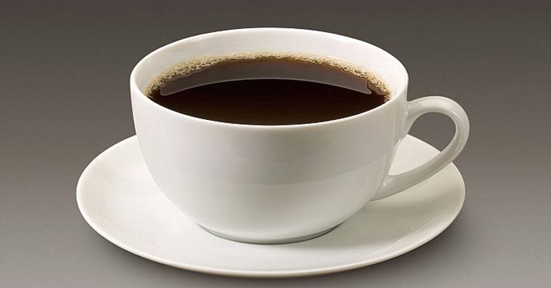 café Monsooned