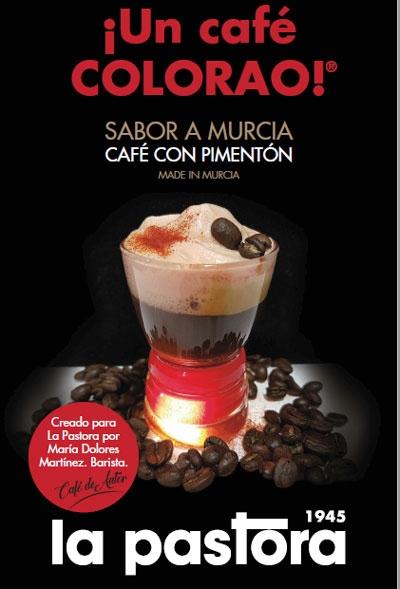 café colorao