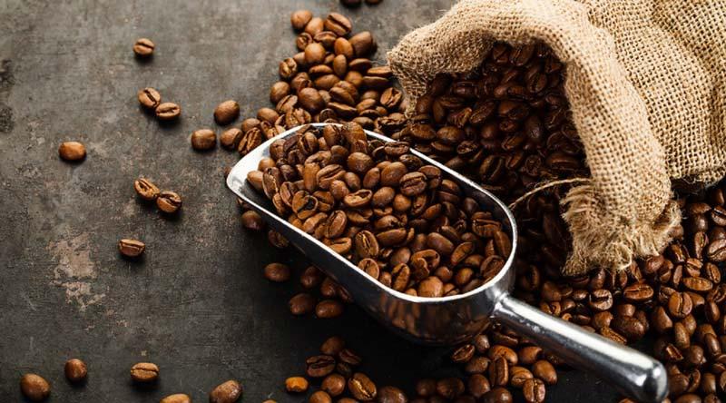 CAFÉ SUMATRA MANDHELING