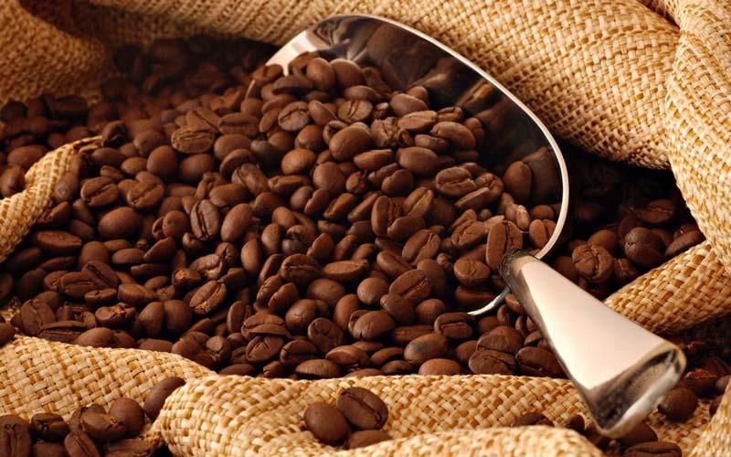 café de Brasil