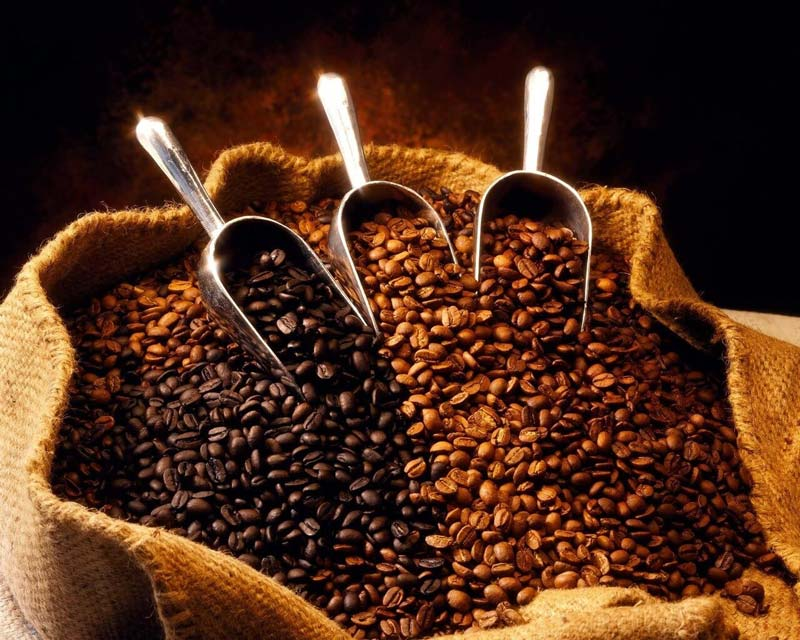 ▶️ Café Guatemala Antigua▶️ LA JOYA DEL CAFÉ