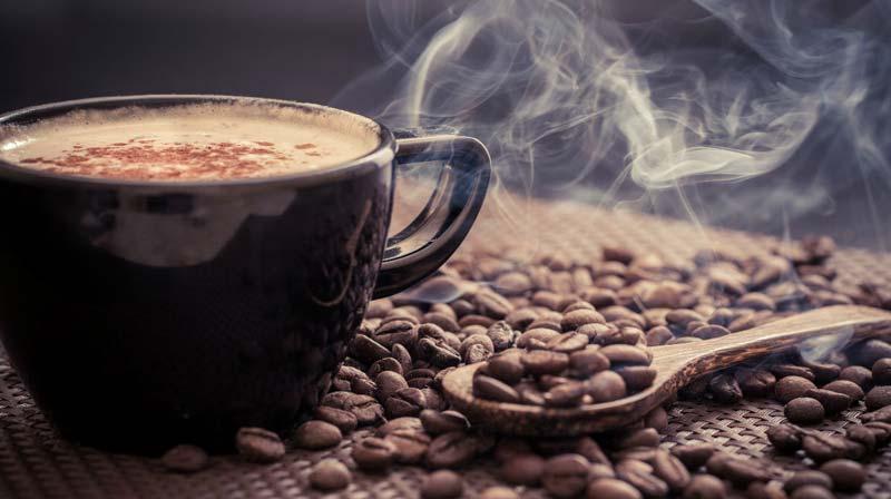 café mexicano