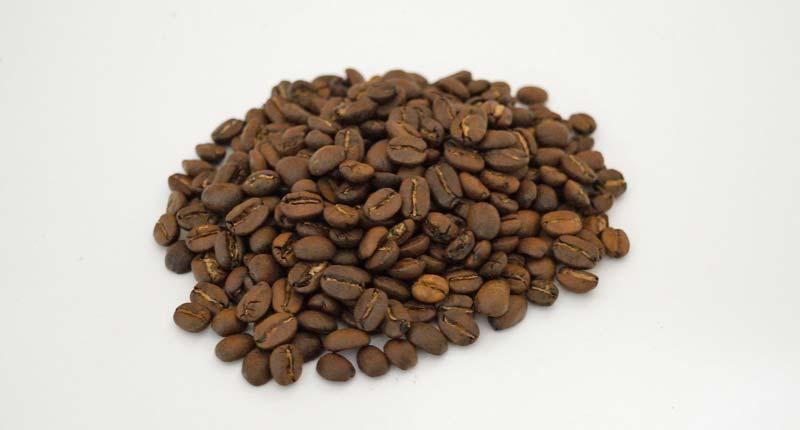 café Sidamo