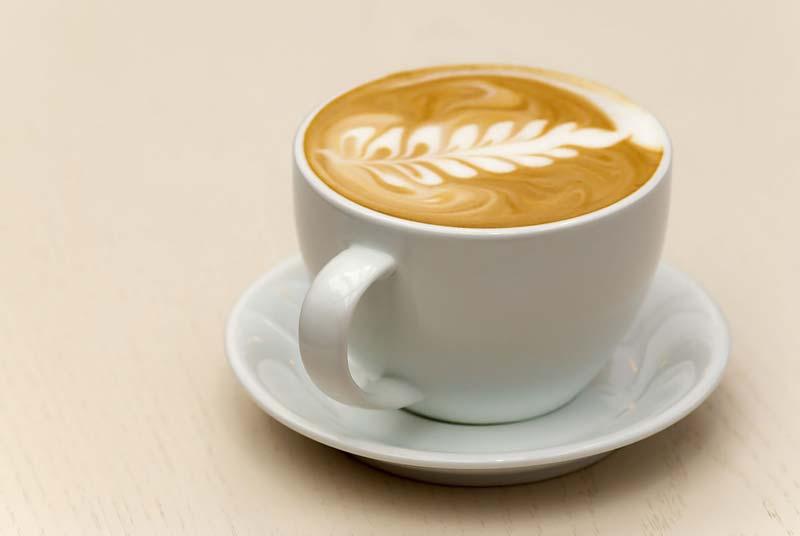 Mocha Café