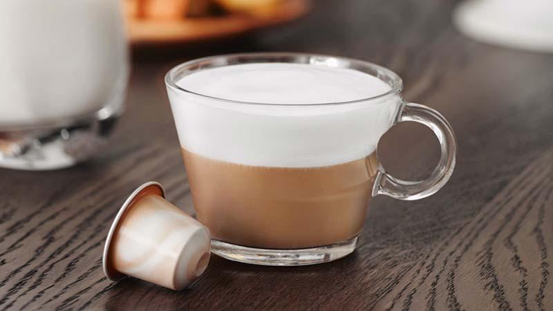café con cuerpo