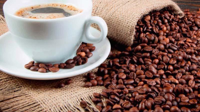 ✳️✳️✳️Café Peruano ✳️ LA JOYA DEL CAFÉ ✳️✳️✳️