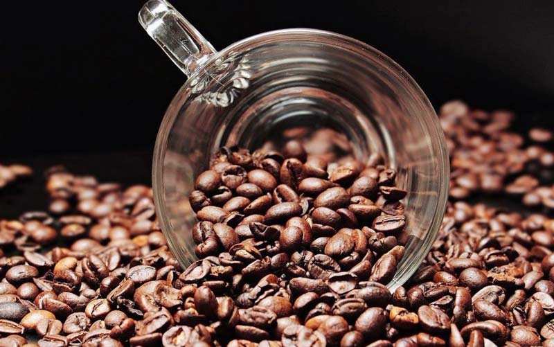 Cuánto sabes de café