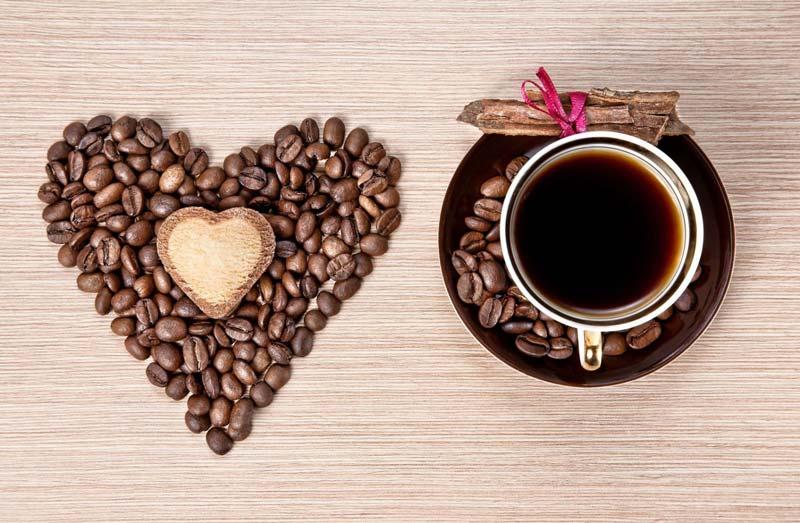 café de Belice