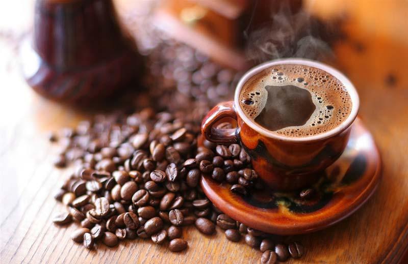 café de Indonesia