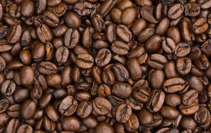 paladar de cafe
