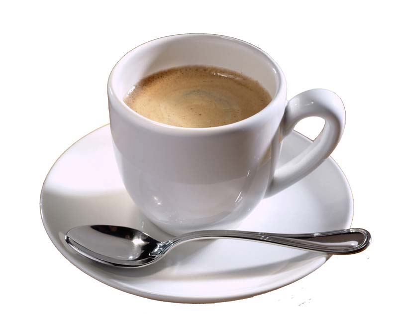 café Sulawesi