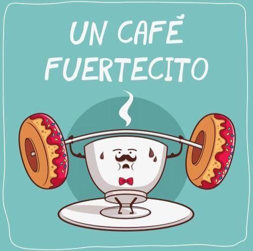 Frases Divertidas Sobre El Café La Joya Del Café