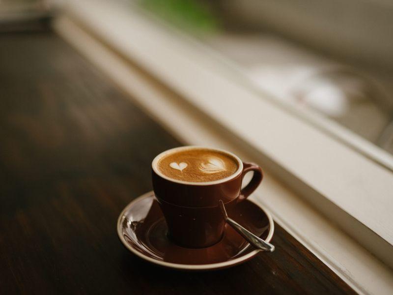 Hacer espresso perfecto