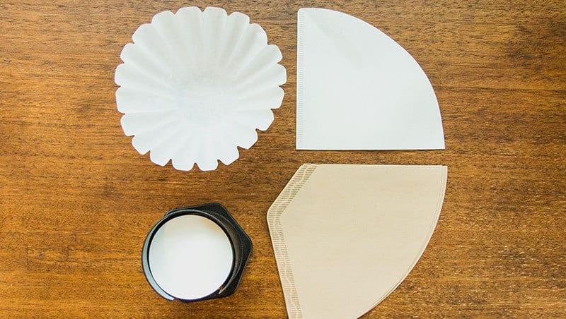 2018 Kitchen Coffee Tea Pod Filters Reutilizable Coffee C/ápsula Filtro Accesorios para caf/é