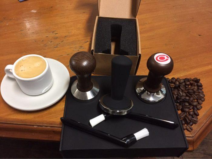 accesorios para el café