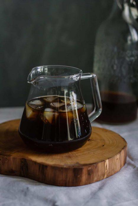 cafe holandes