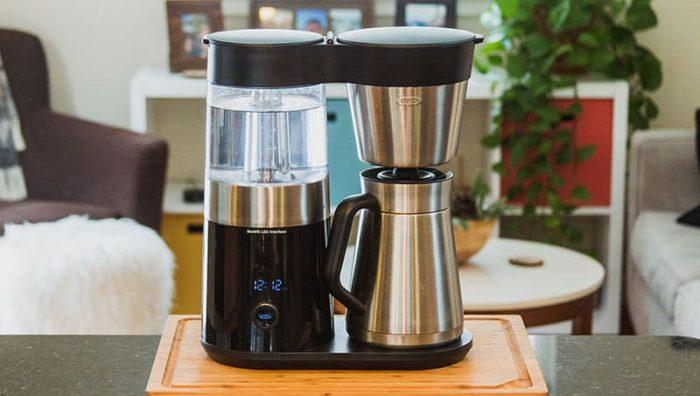 métodos de procesamiento de café