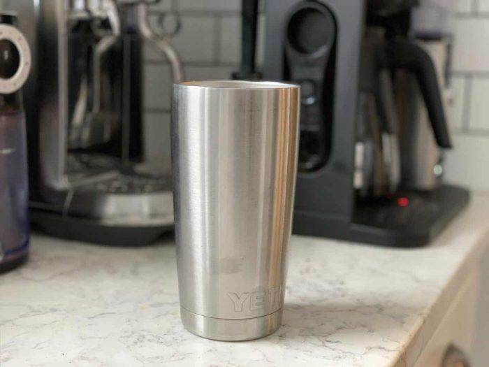 tazas de espresso