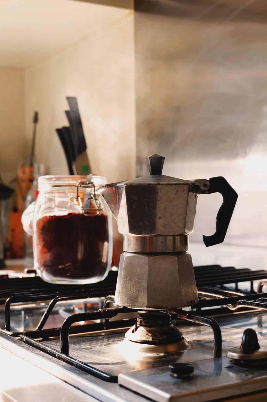 Best Moka Pot: ¿Cuál es la mejor cafetera espresso de estufa?
