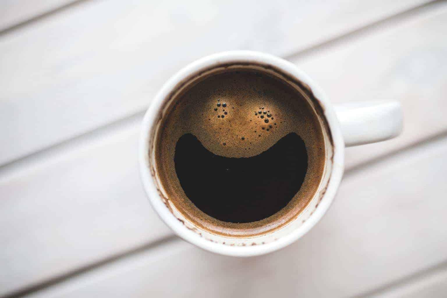 Mejor café instantáneo 2020: reseñas y recomendaciones de Roasty