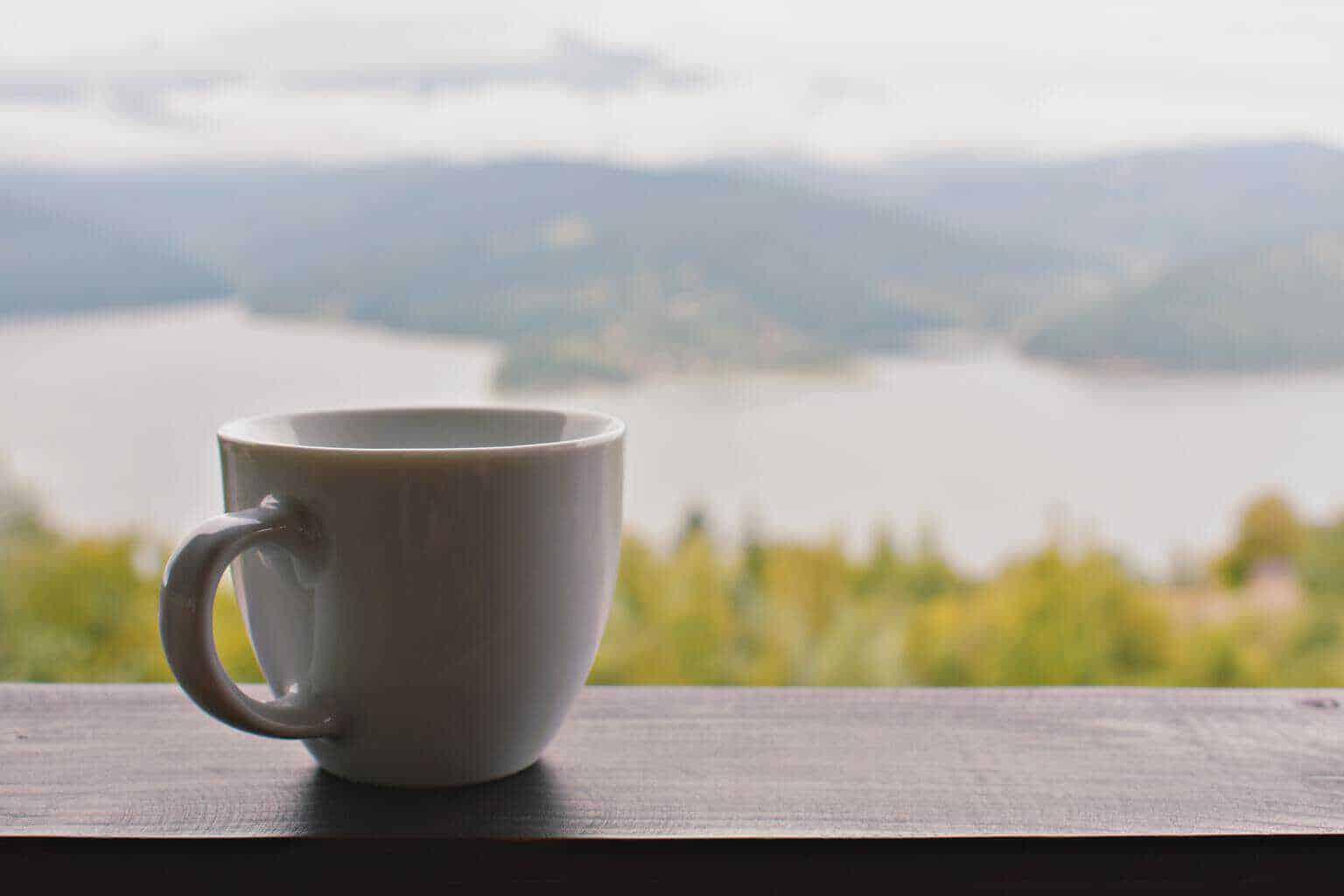 Las 20 mejores tazas K de Keurig de% currentyear%: Cure sus antojos de café