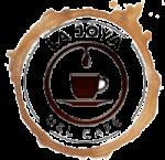 LA JOYA DEL CAFÉ